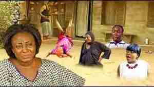 Video: Modern Day Mothers 1 - African Movies|2017 Nollywood Movies|Latest Nigerian Movies 2017